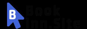 Book inn Site — реклама сайтов отелей